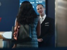 Why Delta believes happy staff leads to happy customers