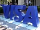 Visa's $5.3 Plaid purchase is future-focused