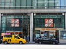 Home Depot to build a bigger presence in NYC