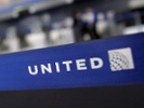 United Airlines boosts offerings with 18 new routes