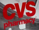 CVS to roll out HealthHUB concept to more US markets