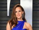 How Jennifer Garner learned to lead a business