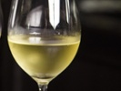 Chardonnay can defy the expectations of the marketplace