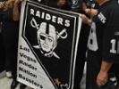 Construction set to begin in January of new Raiders stadium