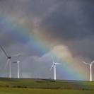 BRITAIN-WEATHER-ENERGY