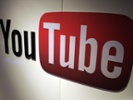 YouTube courts direct-to-consumer brands