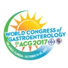 More sessions offered this year at the WCOG at ACG2017