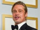 Brad Pitt debuts 2nd Fleur de Miraval rose Champagne