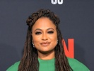 Ava DuVernay's unique path to becoming a director