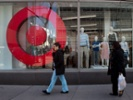 Target takes Manhattan with a smaller footprint