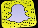 Snapchat reveals Multi-Snaps, Tint Brush
