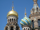 Russia sets out roadmap for BIM in capital projects