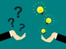 Your top digital marketing questions answered