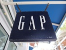 Inclusive ad from Gap hits all the right marks