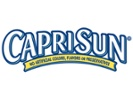 Kraft Heinz debuts Capri Sun Fruit & Veggie Blends