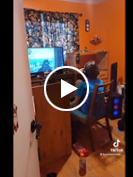 12-year-old gamer calls out homophobia in viral clip