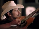 Nationwide features Brad Paisley in new ad