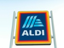 ALDI aims to limit packaging with new concept