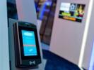 Denver airport to test facial recognition tech