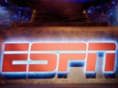 ESPN goes live with ESPN+