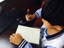 US students lag in online learning, report shows