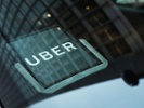 Uber's future depends on self-driving cars
