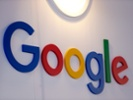 Google Project Zero gives more time to patch bugs