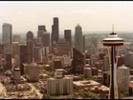 New restaurant openings soar in Seattle