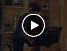 Peloton highlights new financing options in video campaign
