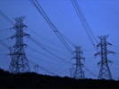 Cyberattacks targeting critical US energy infrastructure on the rise