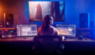iZotope RX 9 and RX Post Production Suite 6 Debut