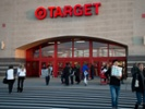 How a new CIO successfully fixed tech at Target