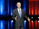 Colin Powell's leadership advice remains relevant