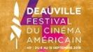 Geena Davis, Catherine Deneuve among women in the spotlight at festival
