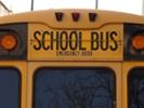 How food insecurity factors into school closures