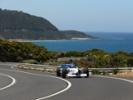 Australia project to shore up coastal road as erosion accelerates