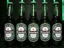 Heineken CMO puts strong focus on data-driven marketing
