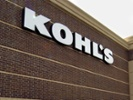 Kohl's to restructure some divisions