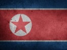 Report: N Korea-backed hackers pose as security pros