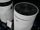 How effective are air purifiers against coronavirus?