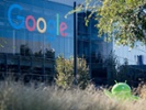 Google struggles to ensure timely Android security patching