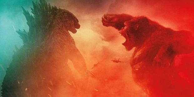 Godzilla vs. Kong Ending: What Happened, Who Fell, And What It Means For The MonsterVerse's Future (Spoiler Alert)