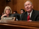 Senators reach bipartisan agreement to stabilize ACA markets