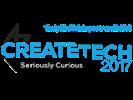 4A's CreateTech 2017