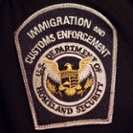 New administration's immigration focus highlights need for better I-9 compliance