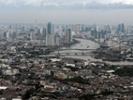 Selling Bangkok as a family vacation spot