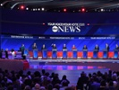 Debate spotlights policy divisions over health care