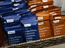 RXBar's CMO Lee rolls with the competition in oats market