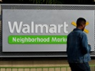 Walmart expands solar plans with new Minn. deal