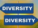 Chancellor: Balancing specialization, diversity